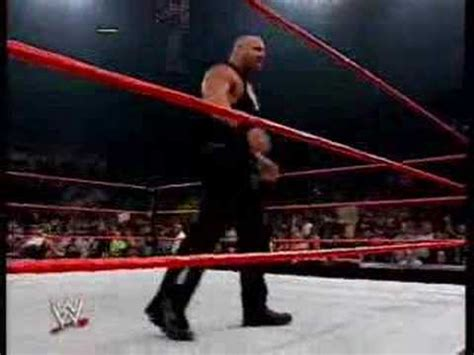 bill goldberg bench press stone cold vs batista and mark henry goldberg returns