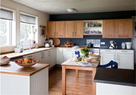 Modern Kitchen Ideas 2013 | modern kitchen designs 2013 smith design modern