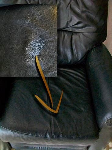 leather couch scuff repair leather furniture repairs chesterfield and sheffield