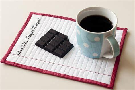 mug design machine 17 best images about mug rugs on pinterest teaching mug
