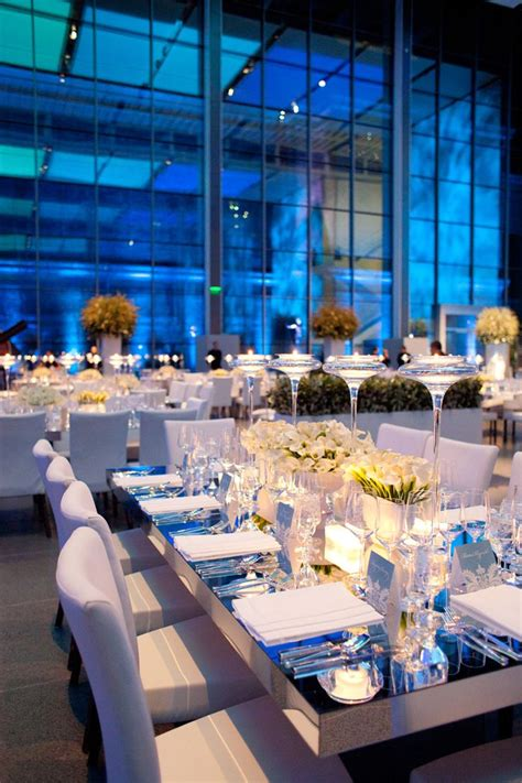 rafanelli events 17 best images about centerpieces tablescapes on