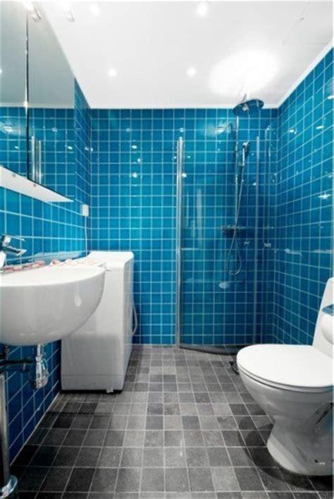 Sloof Rak Handuk Dinding Wc kamar mandi kecil dengan kenyamanan sepanjang hari