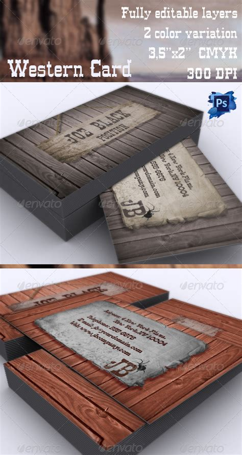 free western business card templates free western border business card templates 187 dondrup