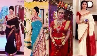 Pin ishita wear western dress to impress raman 1 40149 40149 raman ish