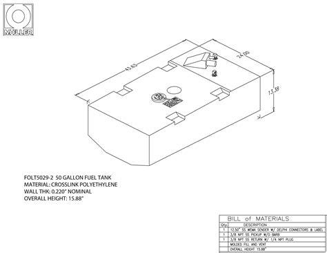 ibanez at100 wiring diagram boiler limit switch wiring
