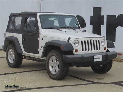 Jeep Soft Doors by Bestop 2 Soft Front Doors For Jeep Wrangler