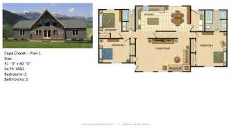 house floor plans and prices modular homes floor plans and prices nj house design and