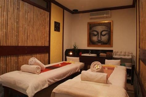 spa design ideas ethnic spa interior design inspiration design bookmark
