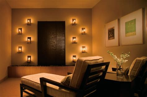 zen meditation room meditation room home quiet spaces pinterest