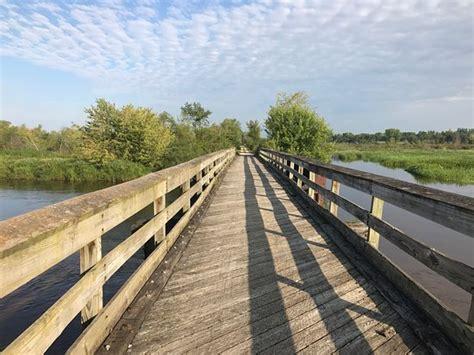 Great River Mba 2018 by 2018年 Great River State Trailへ行く前に 見どころをチェック トリップアドバイザー