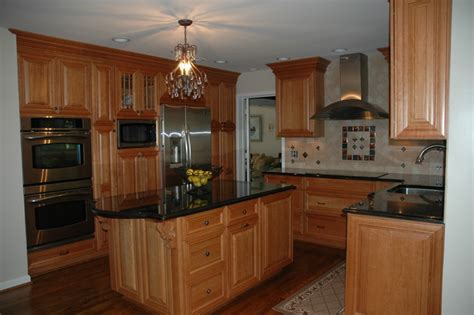 new kitchen cabinets and countertops custom kitchen remodeling with new kitchen cabinets and