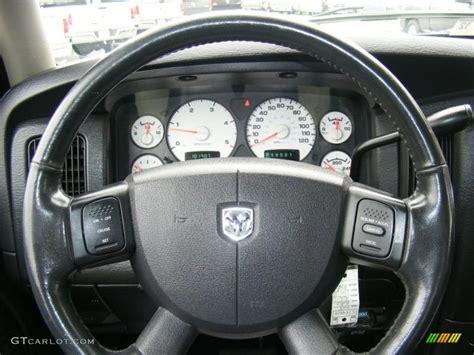 electronic toll collection 1999 volkswagen eurovan regenerative braking service manual steering wheel removal 2005 dodge ram 3500 service manual steering wheel