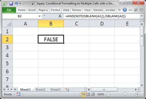 excel 2007 format painter multiple cells copy conditional formatting excel vba dylan does copy