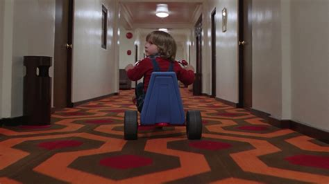 room 237 documentary room 237 obsessives check in but they don t check out
