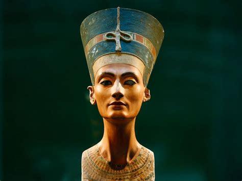 queen nefertiti greatest mystery of ancient egypt 17 best ideas about nefertiti tomb on pinterest egypt
