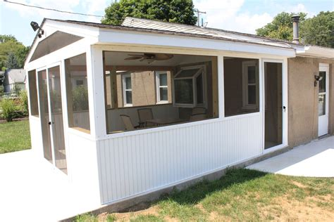 screened in rooms screened in porches pa screened in rooms decks and patios pa screen rooms enclosed porches