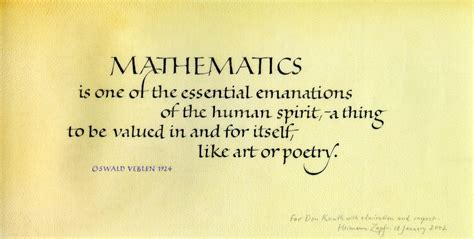 math sayings quotes about and math quotesgram