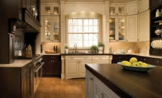 Adding Kitchen Cabinets To Existing Cabinets Adding 12 Quot Upper Cabinets To Already 42 Quot