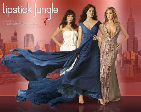 district 9 2009 full cast crew imdb drama spoiler full lipstick jungle full cast list the art of beauty