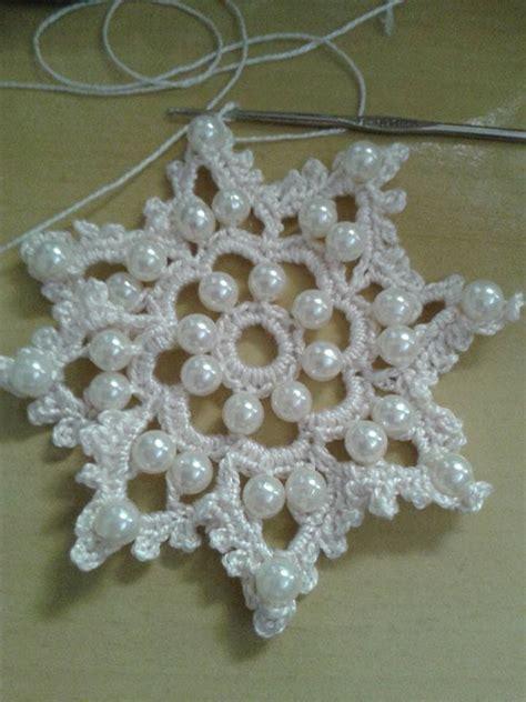 1000 imagens sobre croche no pinterest 1000 ideias sobre pulseira de croch 234 no pinterest