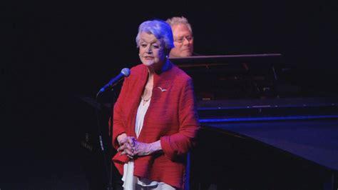 beauty and the beast mp3 download angela lansbury beauty and the beast angela lansbury sings theme song