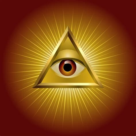new illuminati 7 theories about the illuminati and the new world order