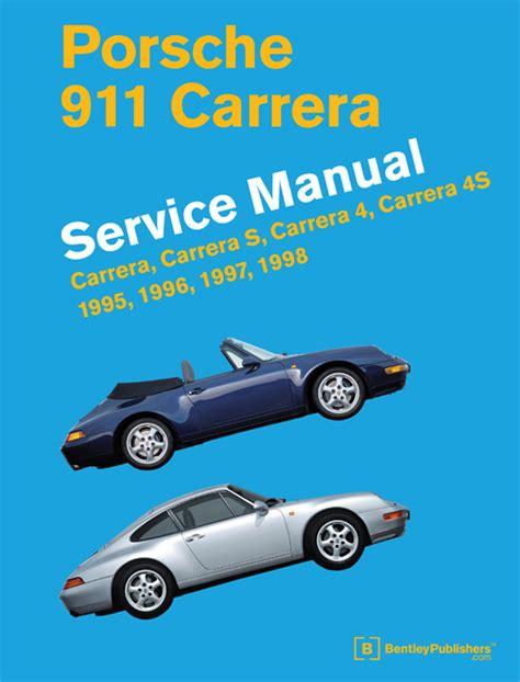 free service manuals online 1998 porsche 911 windshield wipe control service manual 1995 porsche 911 owners repair manual 1995 porsche 911 auto repair manual