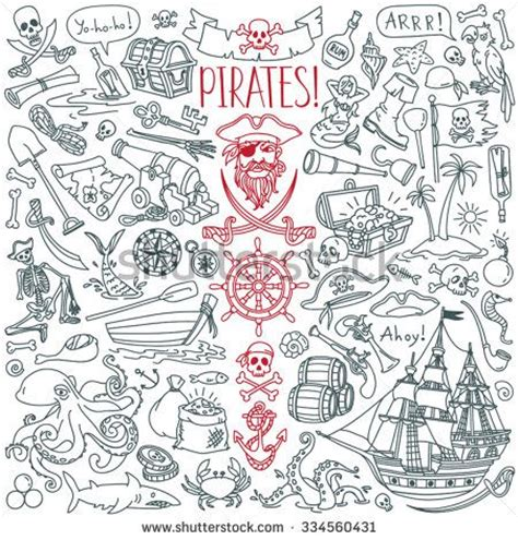 boat themed drawing 1000 ideas about pirate ship drawing on pinterest ship