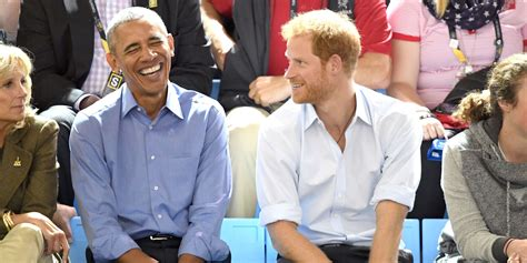 prince harry meghan why do characters smile with their closed