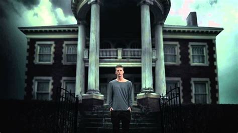 swing life away chords mgk 86 best for the love of mgk g eazy nf and macklemore