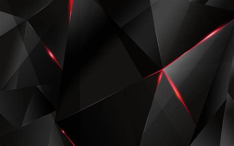background abstract hd red abstract hd background
