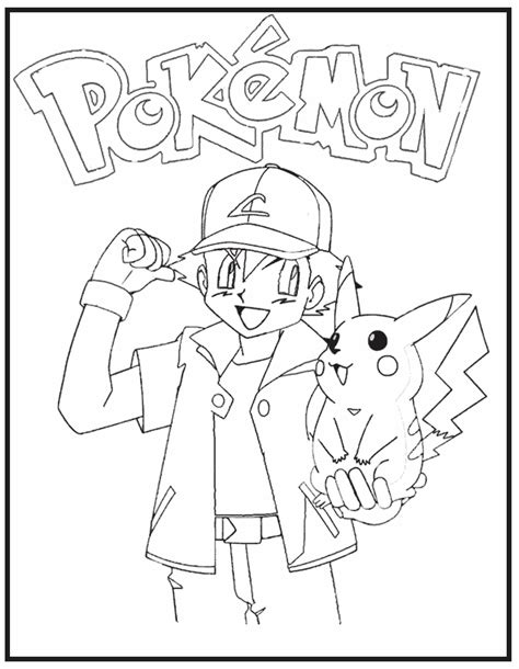 pokemon easter coloring pages pokemon coloring disney coloring pages