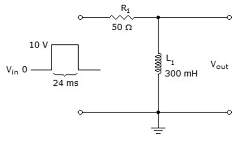 time response  reactive circuits electronics questions  answers discussion page