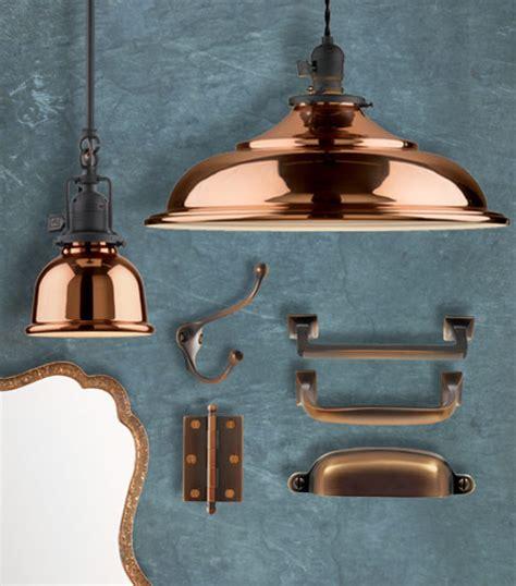 Copper Kitchen Lights Copper Pendant Light Fixture Hammered Outdoor Pendant Lighting Drum Pendant Light Fixture