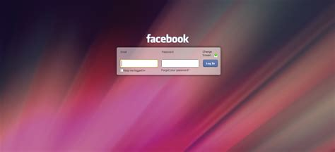 fb welcome to facebook fb login sign up learn more html autos post
