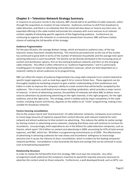 trafficking research paper human trafficking research paper exle motives for