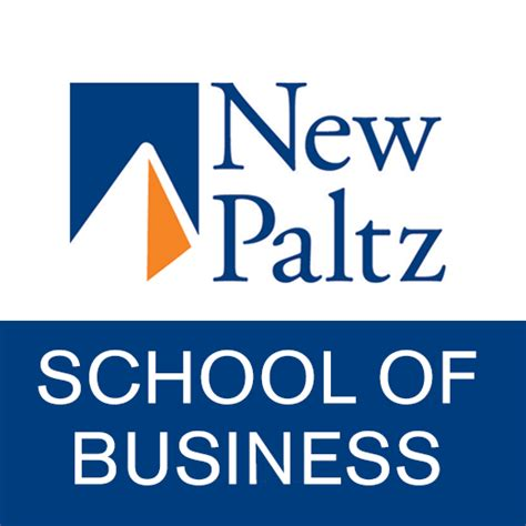 Linkedin Suny New Paltz Mba by School Of Business Newsletter 187 Suny New Paltz School Of