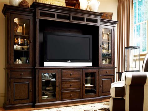 trendy enclosed tv cabinets for flat screens with doors