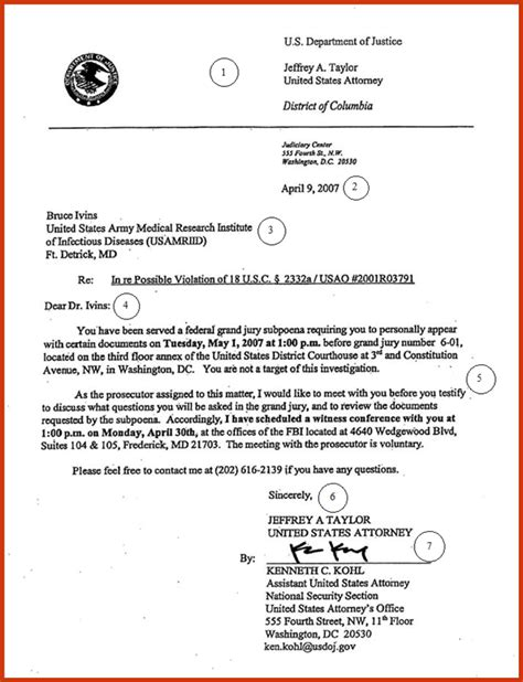 business letter format american allanabolics org