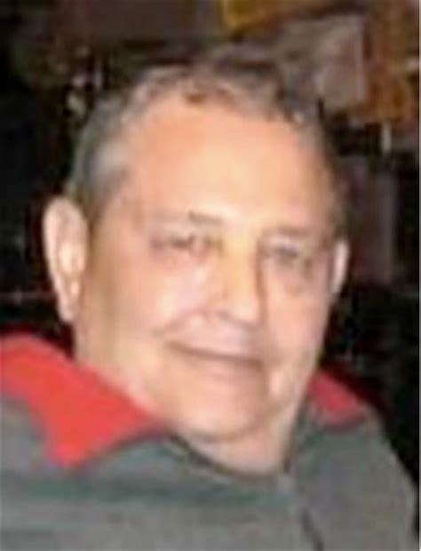 daniel funeral home obituaries daniel bogden obituary