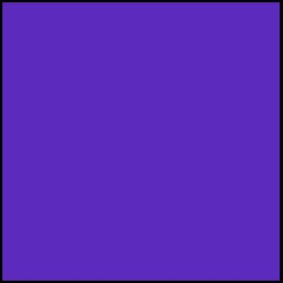 1000 images about pantone 2015 on pantone color 2015 color trends and trends