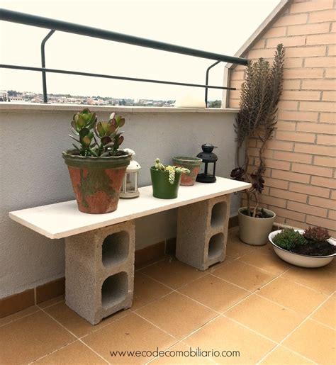 lade da muro fai da te muebles con bloques de hormig 243 n ecodeco mobiliario
