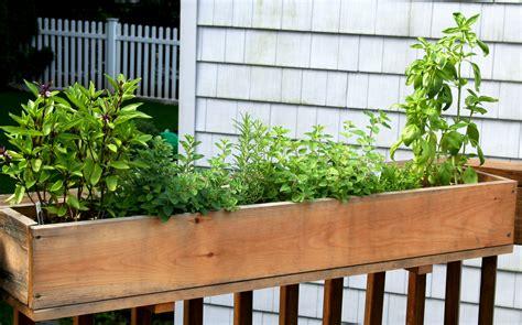 container herb gardening outdoor herb garden containers container herb garden home