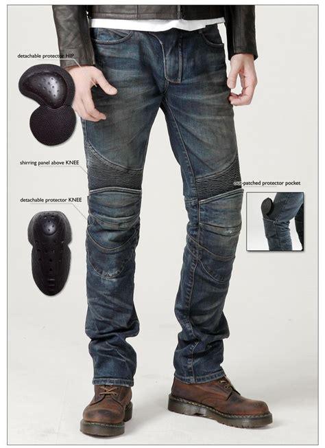 Bmw Motorrad Cross Pants by Best 25 Moto Jeans Ideas On Pinterest Army Green Pants