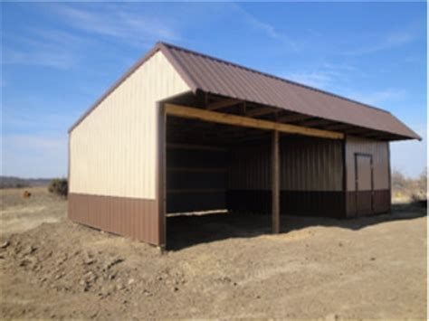 Loafing Shed Prices by J J Chapman Construction Custom Work Gazebos Cabins