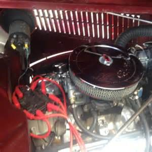 1936 ford coupe restored 350 chevy engine for sale photos