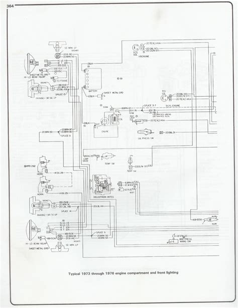wiring diagram   chevy pickup chevy wiring diagram  chevy truck chevy
