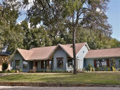 hgtv fixer upper brick house is old world charm for newlyweds pinterest the world s catalog of ideas