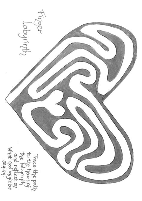 labyrinth template 1000 images about labyrinths on meditation a