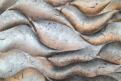 Mdf Wandpaneele by Wandpaneele Mdf Texturiert Material Id